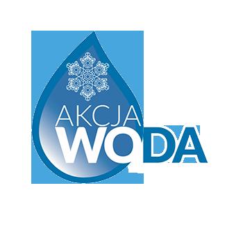 akcja woda