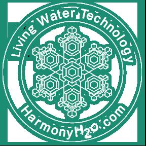 Firmowe Logo